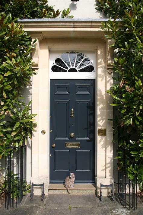 25 best ideas about door on front garden front doors