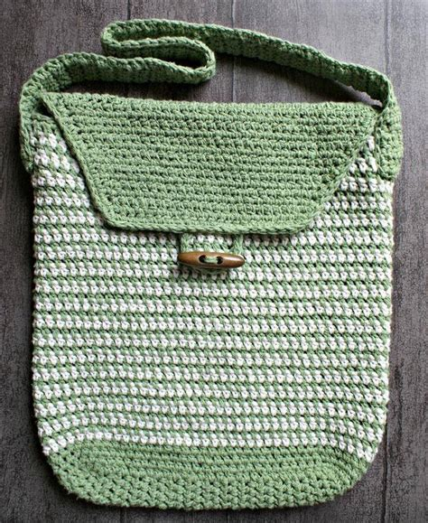 crochet work bag pattern 20 handmade crochet patterns for beginners diy to make