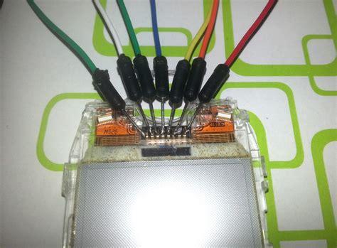 dorin wire diagram 18 wiring diagram images wiring