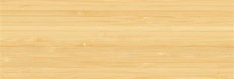 flooring texture and floor texture floor texture