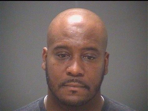 Cuyahoga County Felony Records Former Cuyahoga County Probation Officer Pleads Guilty To