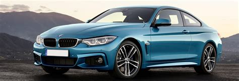 Bmw 3 Series 2019 Review Carwow by 2017 Bmw 4 Series Facelift Complete Guide Carwow Autos Post