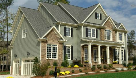house paint colors exterior exles best exterior paint colors house paint colors