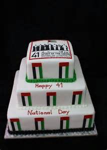 uae national day cake dubai abu dhabi