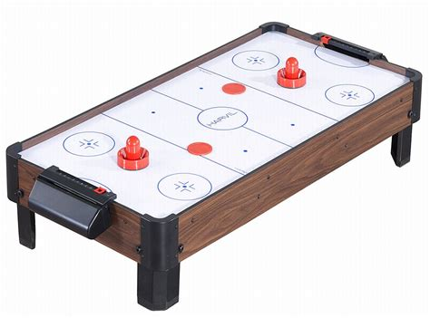 indoor game tables