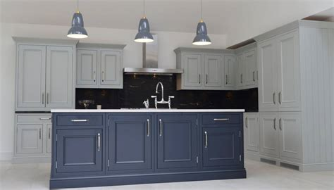 charcoal grey kitchen cabinets charcoal kitchen cabinets charcoal grey kitchen cabinets