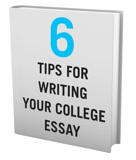 Writing College Essays About Yourself by Professionally Writing College Admissions Essays Yourself
