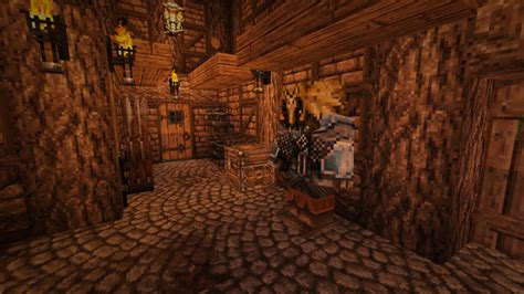 medieval armoury conquest texture pack minecraft project