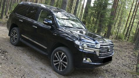 2019 toyota land cruiser 200 new 2019 toyota land cruiser 200 release date toyota car