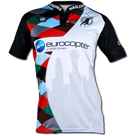 design rugby union jersey arman info