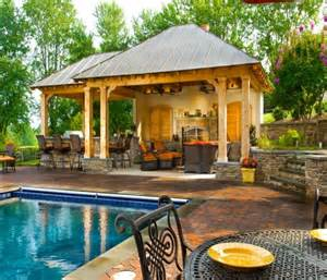 Backyard Pool Gazebo Eat And Dine In Outdoor Backyard Gazebo Pergola Gazebos