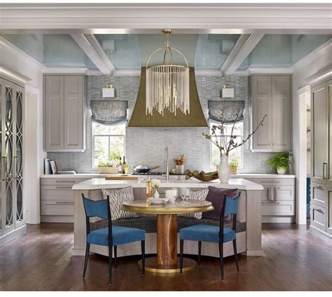 house beautiful design your own kitchen matthew quinn designs house beautiful kitchen of the year