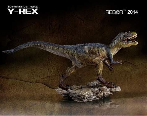 Rebor Compsognathus Bad Company rebor dinosaurs search dinosaur model kits and