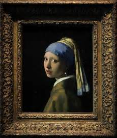 The Most Famous Paintings by Most Famous Paintings Ever Related Keywords Amp Suggestions