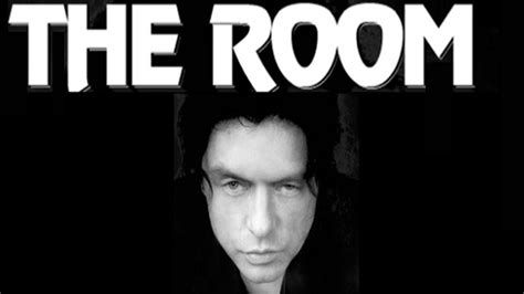 the room 2003 trivia the room 2003