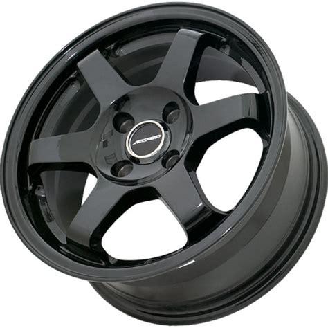 Spare Part Honda Estilo arospeed wheel avb sports car tuning spare parts
