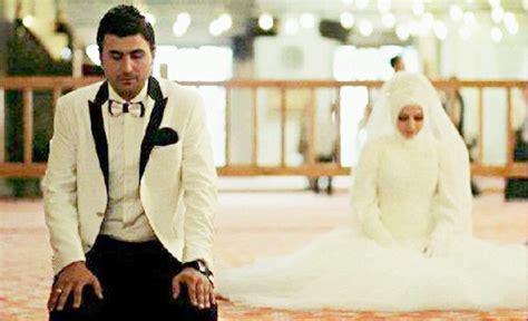 Web quran muslim marriage