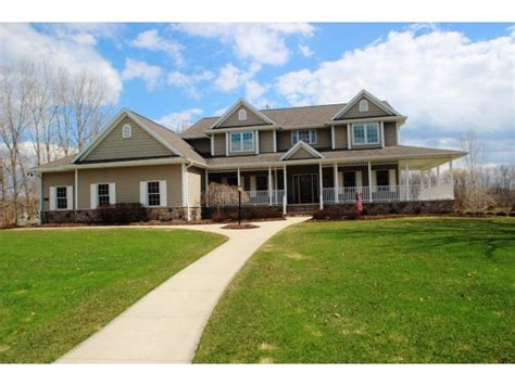 homes for sale suamico wi suamico real estate homes