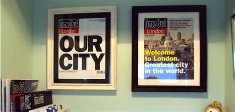 london themed bathroom decor the london themed bathroom victorian plumbing bathroom blog