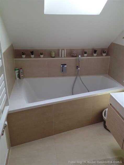 Großer Weißer Teppich by Wohnzimmer Design Le