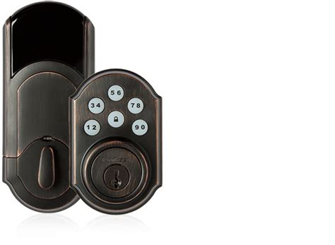 Auto Lock Front Door Auto Lock Front Door Vogue Biolock Automatic Multipoint Door Lock Modern Front Doors South