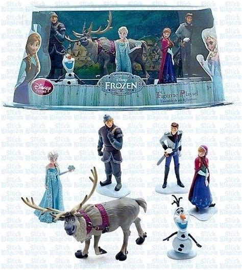 Frozen Figure Elsa Kristof Olaf Chibi Princess L Berkualitas 66 best great gifts images on gifts disney frozen and frozen disney