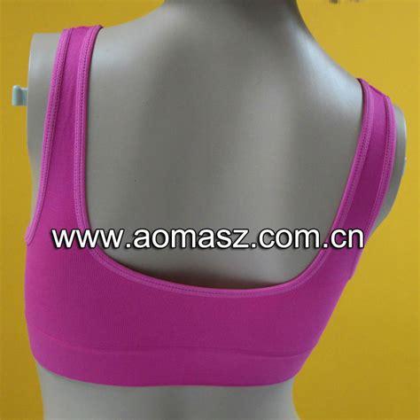 new design milana bra lace genie bra with lace and pads buy milana bra lace genie bra milana