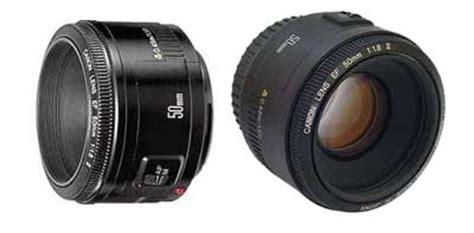 best lenses for canon 1100d recommended lenses for canon t3 1100d 171 new