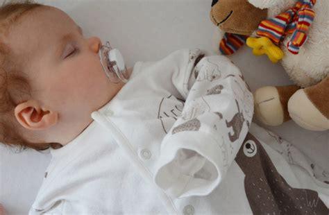 baby schlafen lernen kindergeburtstag ideen f 252 r einen indianergeburtstag