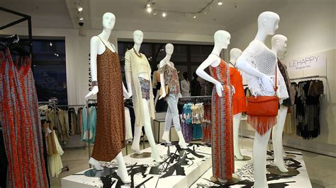 design lab lord and taylor lord taylor settles with ftc over uber successful