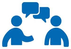 iniciativa en situaciones de comunicaci 243 n club lenguaje
