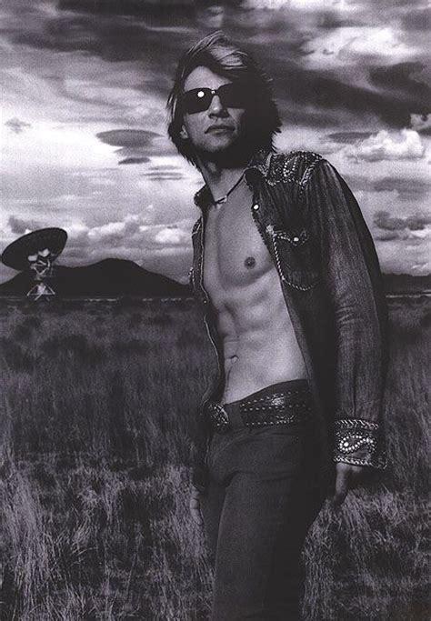 Shirtless Jon Bon Jovi Still At 45 by 33 Best Images About Jon Bon Jovi Shirtless On