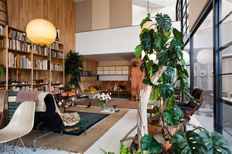 charles and ray eames house wee birdy the insider s guide to shopping design interiors travel fashion and