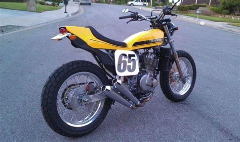 1992 Suzuki Dr650 Suzuki Dr650 1992 Suzuki Dr 600 650 Custom Ideas