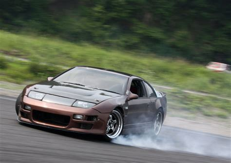nissan 300zx twin turbo jdm nissan 300zx z32 twin turbo drifting 1911 pinterest