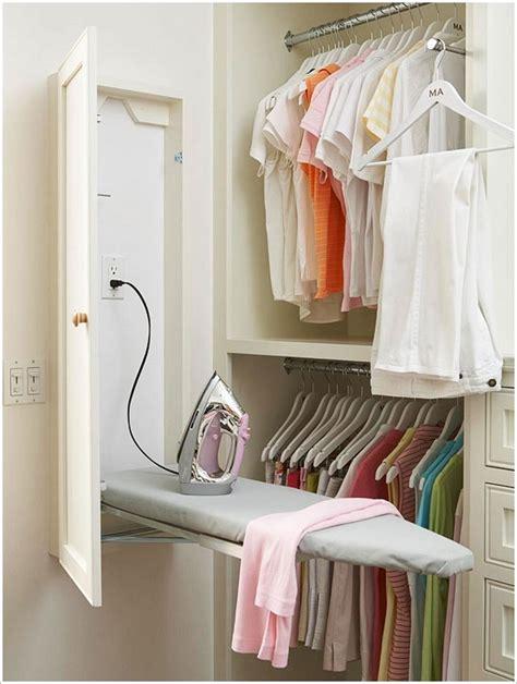 bedroom closet organization 15 top bedroom closet organization hacks and ideas