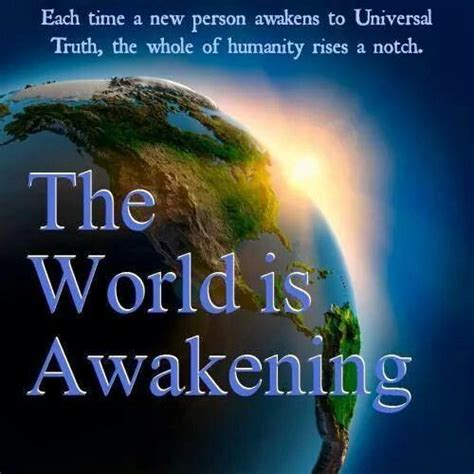 awakening to the light my journey from investigative journalist to energy healer books 78 best images about ascended awakenings on