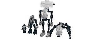 lego digital designer templates ldd factory template blank mech set by