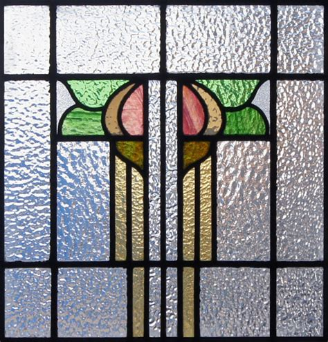 stained glass patterns for bathroom windows antique scottish stained glass collection