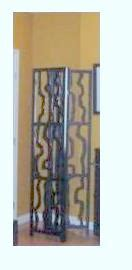 where to buy room divider where to buy this room divider thanks in advance