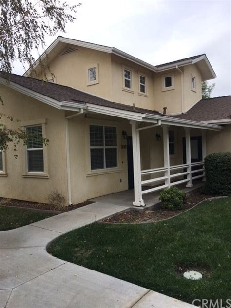 Apartments For Rent Orland Me 1332 Kate Ct Orland Ca 95963 Rentals Orland Ca