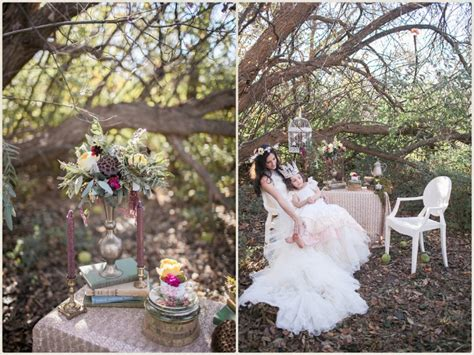 cassandra castaneda photography mom daughter fairy tale inspirational photography blog