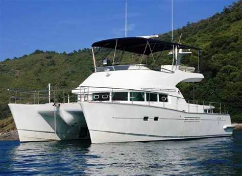 catamaran goa to mumbai hire luxury yachts cruises in goa mumbai chennai