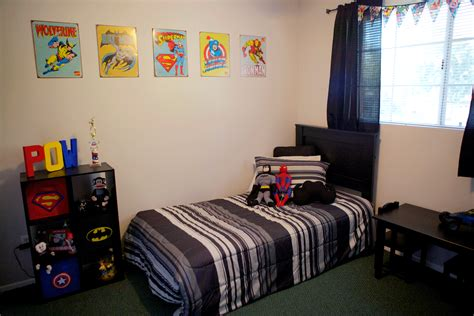superhero bedrooms superheroes bedroom 28 images superhero interior design dc comics revmodern super