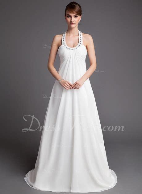 imagenes de vestidos de novia corte imperio vestido de novia corte imperio