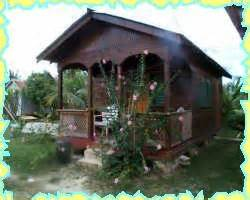 jah b s dollhouse cottages jah b s doll house cottages in negril westmoreland