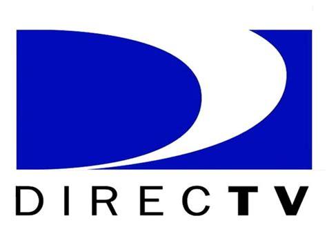 logo channel directv directv logopedia wikia