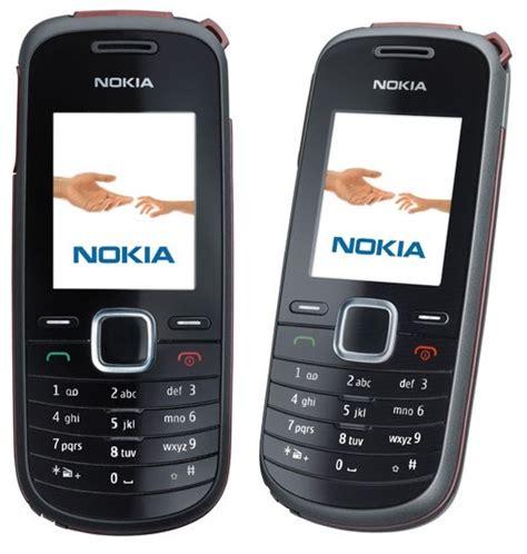 mobile free for nokia nokia 1661 mobile phone unlocked sim free