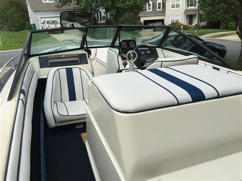dixie boat works 21 dixie boat works super skier 299 1990 for sale for 7 000
