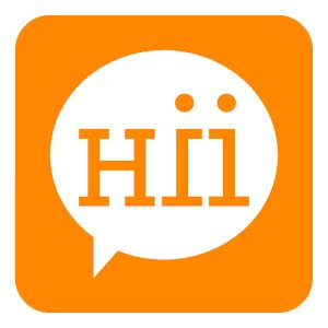 download hii apk on pc | download android apk games & apps